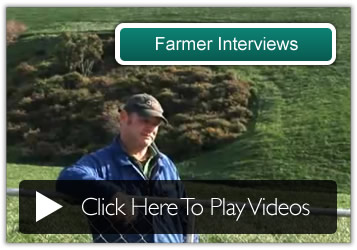 Click here to watch Farmer Interviews